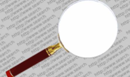 Recherche Adressrecherche