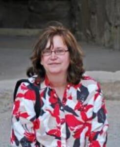 Ruth Schläger