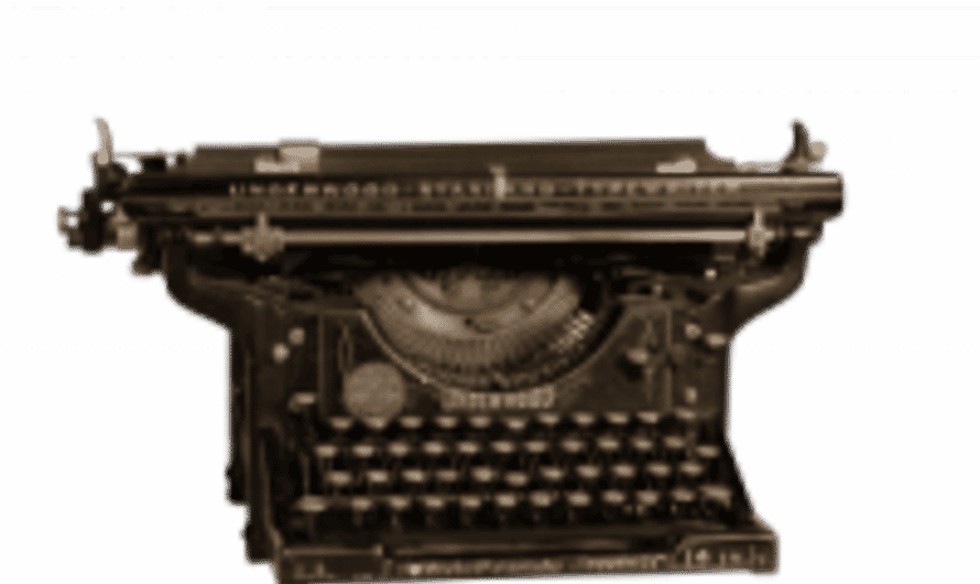 Textschmiede – Wir texten für Sie!