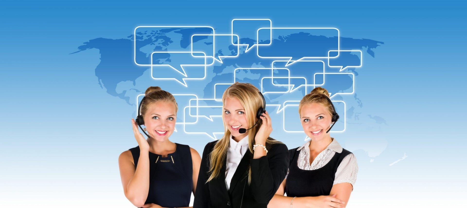 Breitenbach_Communications Telemarketing