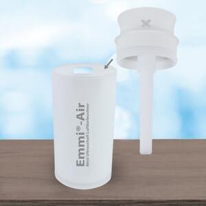 Emmi®-Air Mini Ultraschall Luftbefeuchter 3