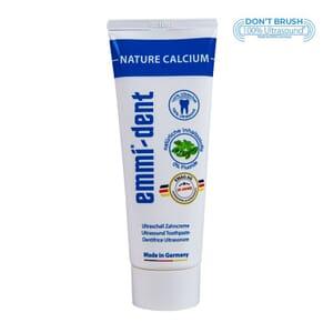 emmi®-dent Nature Calcium